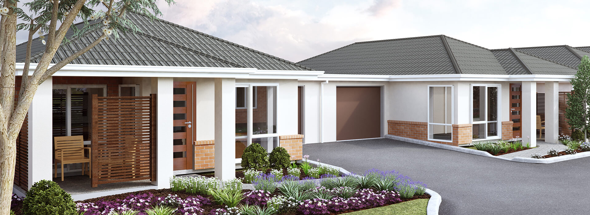 Highton Retirement Village Ryman Healthcare