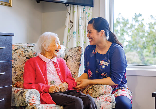 Aged-care-tile-bt-dec17-KOR_3467-adj