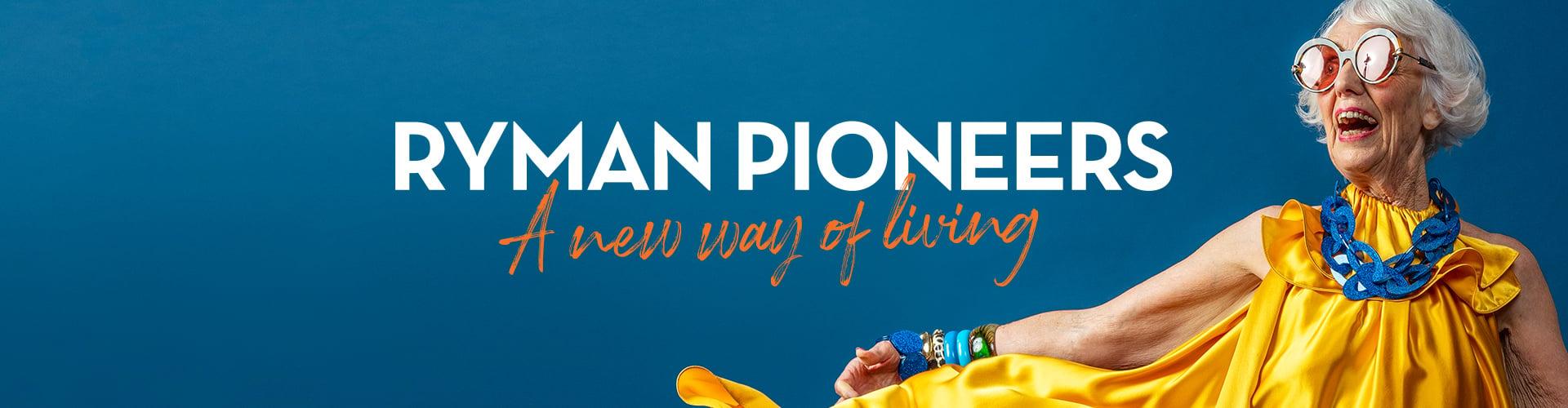 Ryman-pioneers-homepage-1920x500_v2