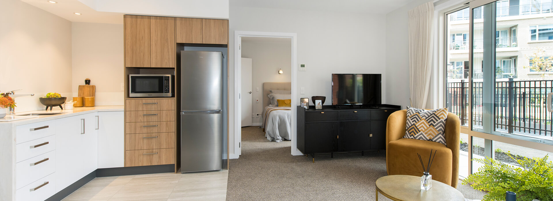 CDU_1746_Serviced_Apartment