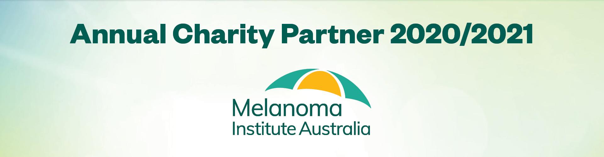 Charity AU Website Banner 1920x500