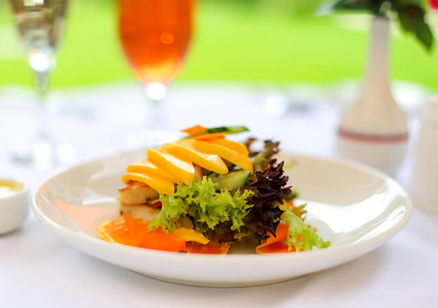 Chicken & Mango Salad-640x450-1