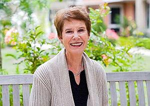 Susan-Weary-Dunlop-article-medium