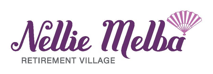 Nellie-Melba-Logo-RGB