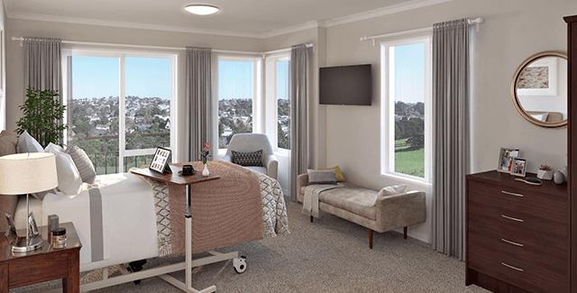 ocean-grove-retirement-village-care-room-1