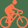 O@R_Cycling Icon_300x300px