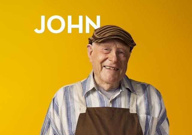 John 640x450 banner