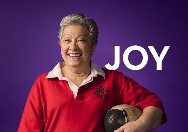 Joy 640x450 banner