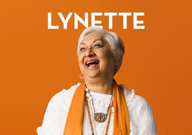 Lynette 640x450 banner