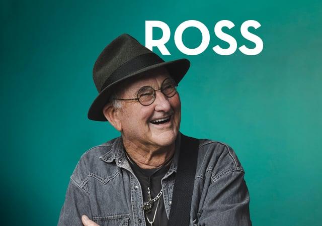 Ross 640x450 banner