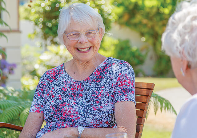 Planning-retirement-Useful-Articles-tile