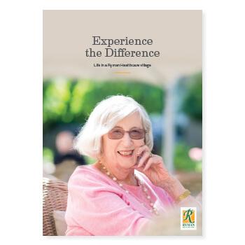 Ryman-Difference-Book-350x350-bottom-square-cta
