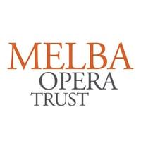 Sponsorship-logos-square-format-melba-trust-min