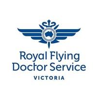 Sponsorship-logos-square-format-royal-flying-doctors-min