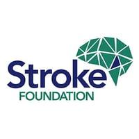 Sponsorship-logos-square-format-stroke-foundation-min