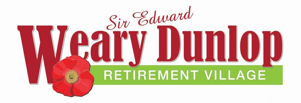 Weary-Dunlop_logo