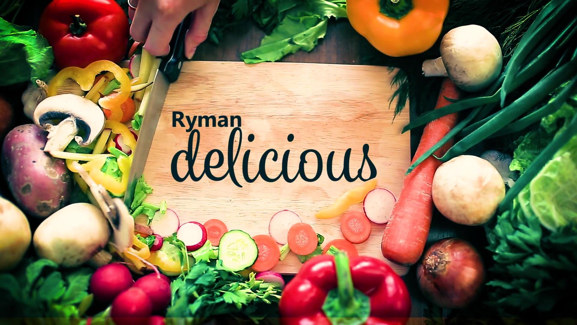 Ryman Delicious d33-thumb