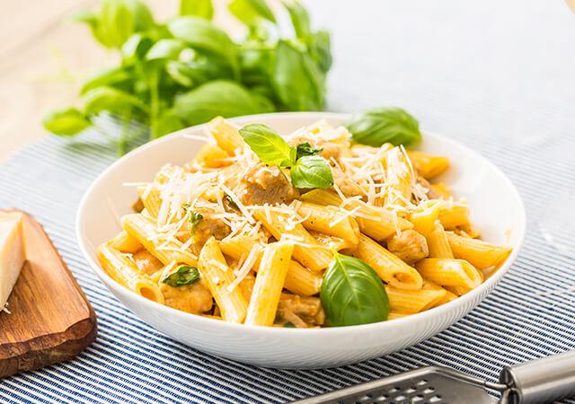online-food3-640x450