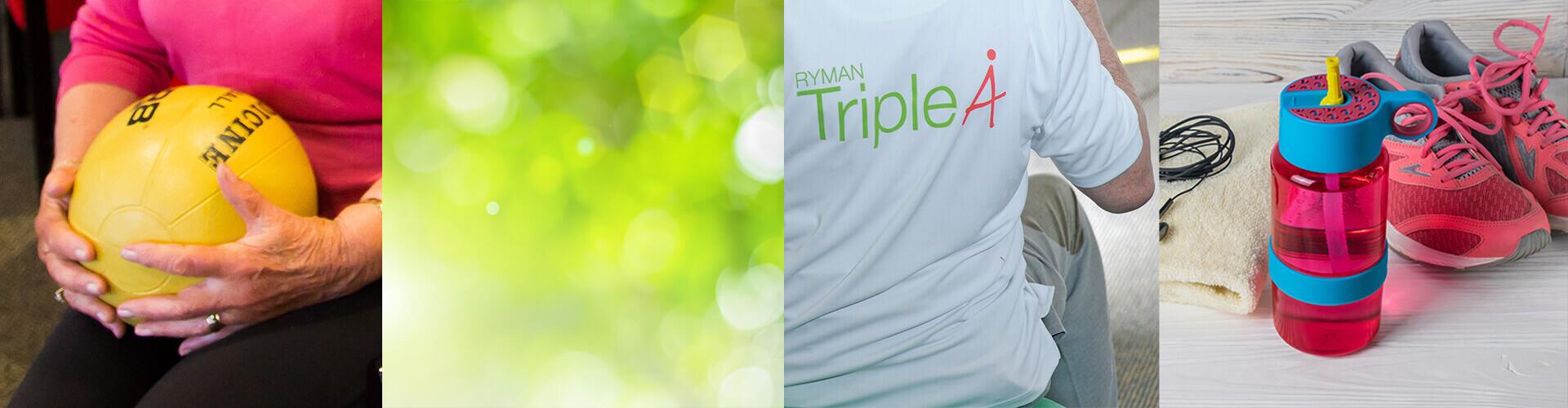 triple-a-1920x500-banner1