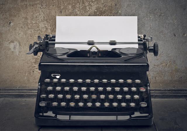 typewriter-640x450