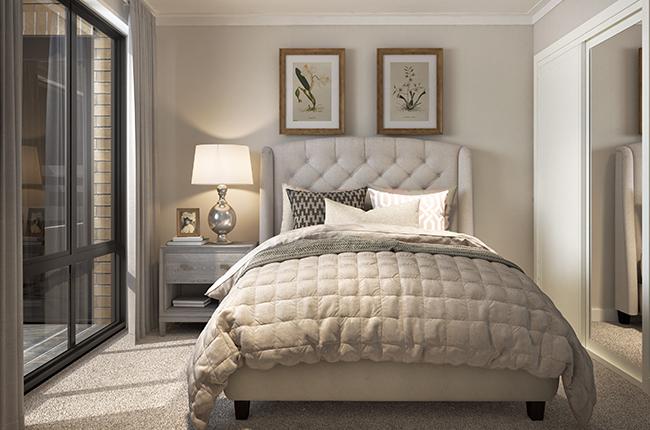 106 IA Bedroom-650x430