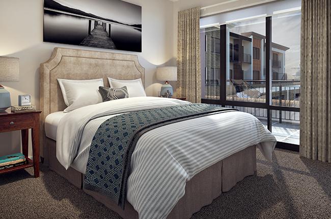 106 SA Bedroom-650x430