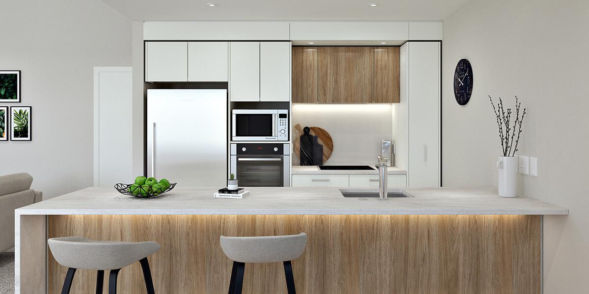 109-TH Interior09-Kitchen117_View02_1200x600