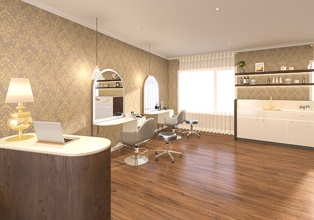 RP Beauty Salon Render-640x450