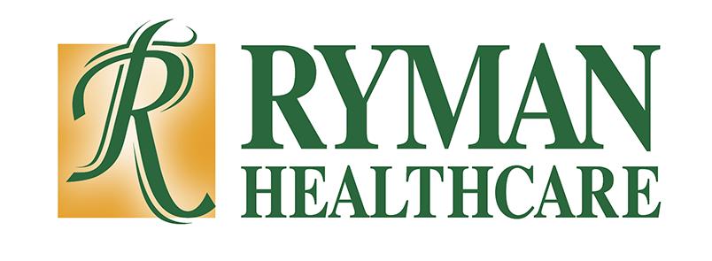 Ryman