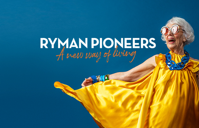 Ryman-pioneers-hero-mobile-640x450