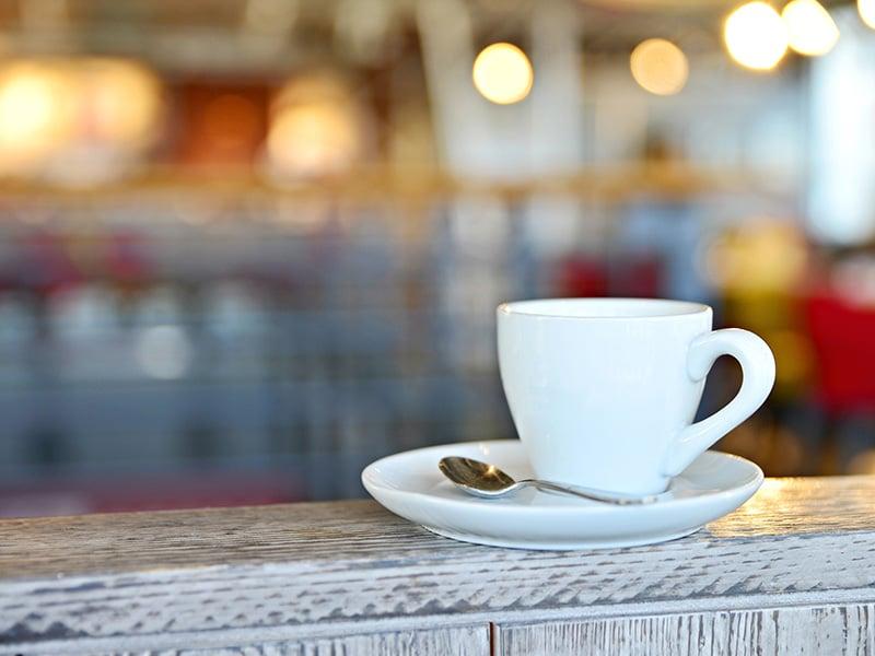 bigstock-coffee-cup-in-prague-cafe----391189298_800