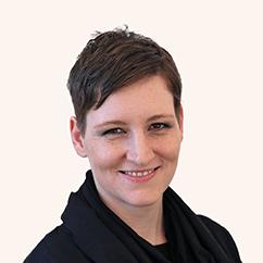 Lara DuRand