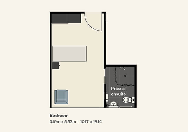 care-bedroom-layout-640x450