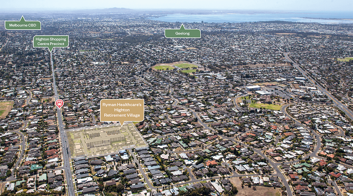 highton-aerial-position-resized