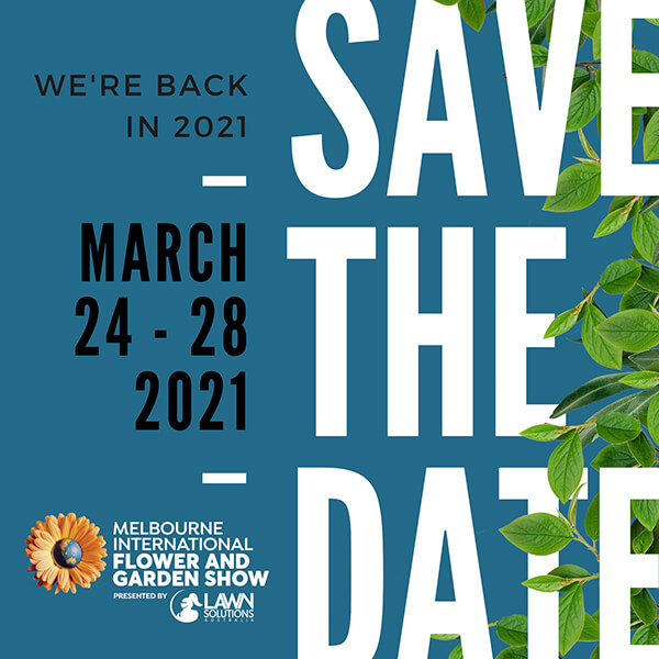 mifgs-save the date-600x600