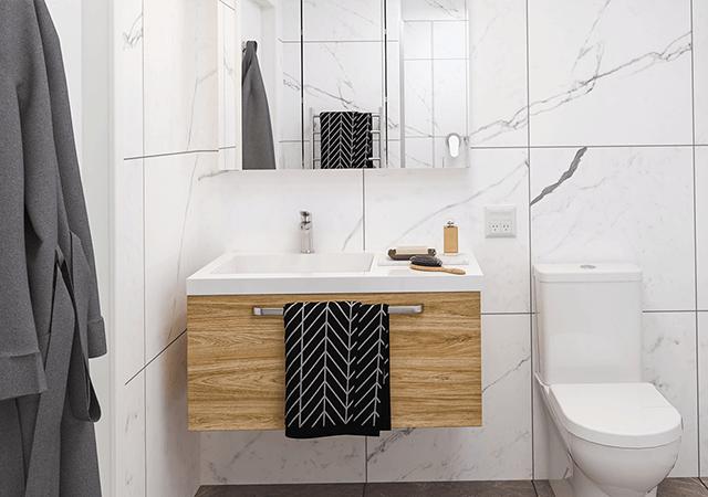 ocean-grove-retirement-village-serviced-apartment-bathroom1